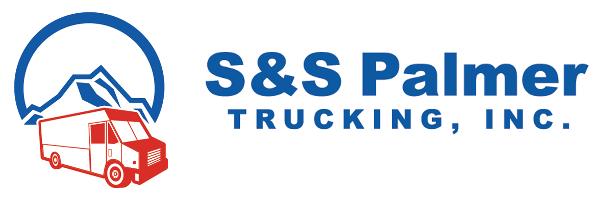 S&S Palmer Trucking